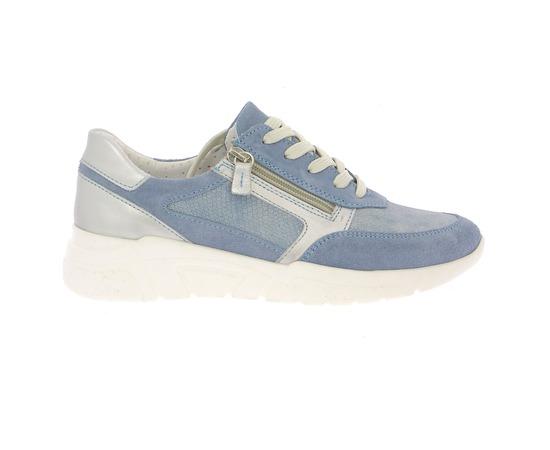 Sneakers Dlsport Wit