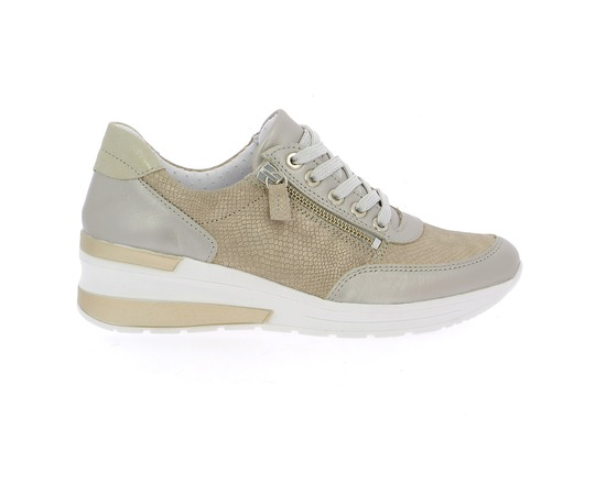 Sneakers Cypres Beige