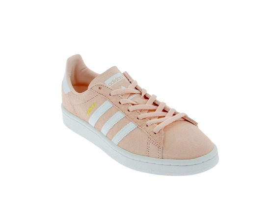 Sneakers Adidas Roze