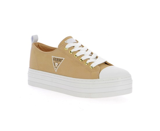 Basket Guess Or