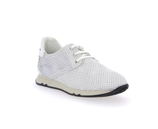 Sneakers Hispanitas Wit