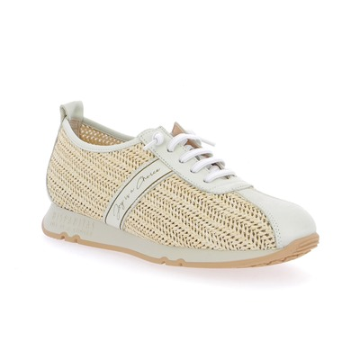 Basket Hispanitas Beige