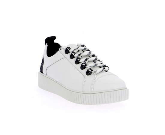 Sneakers Tosca Blu Wit