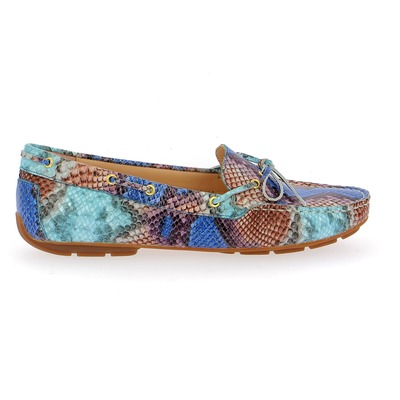 Moccassins Cypres Multi