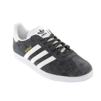 Sneakers Adidas Grijs