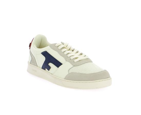 Sneakers Faguo