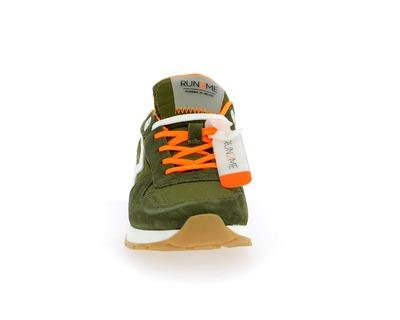 Run2me Sneakers