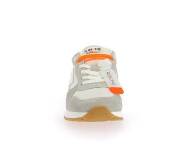 Run2me Basket