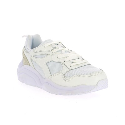 Sneakers Diadora Wit