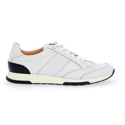 Sneakers Unisa Wit