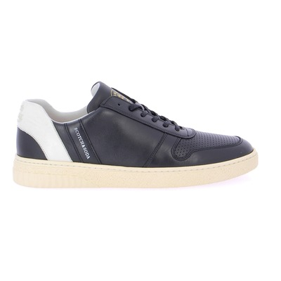 Sneakers Scotch & Soda Zwart