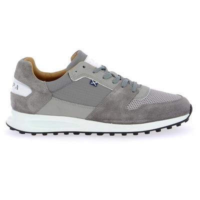 Sneakers Scapa Grijs