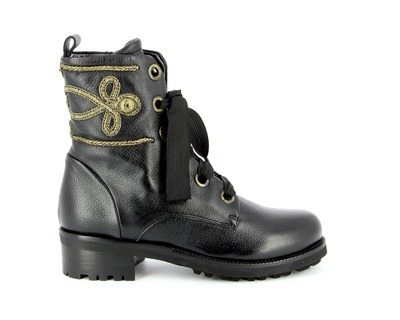 Maripe Bottines