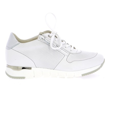 Sneakers Dlsport Wit