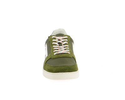 Faguo Sneakers