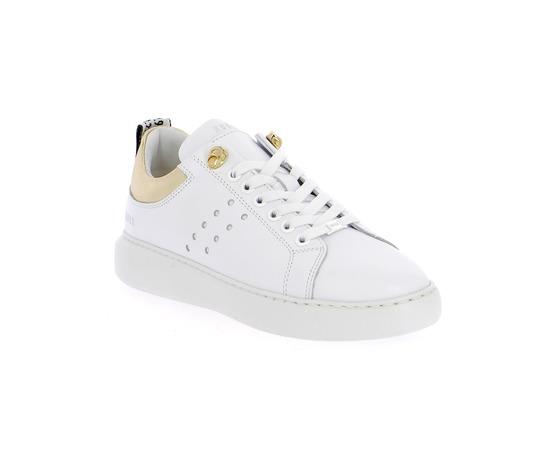 Sneakers Nubikk Wit