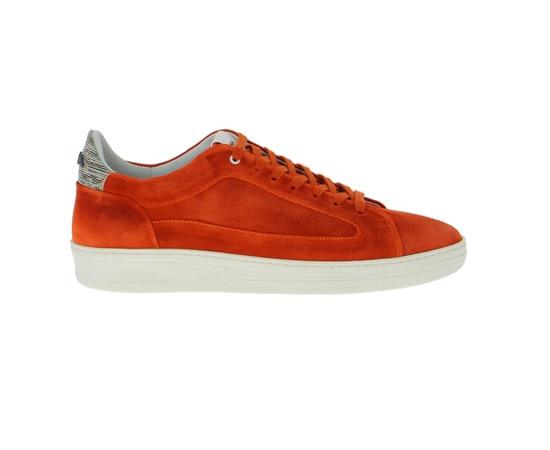 Sneakers Floris Van Bommel Roest