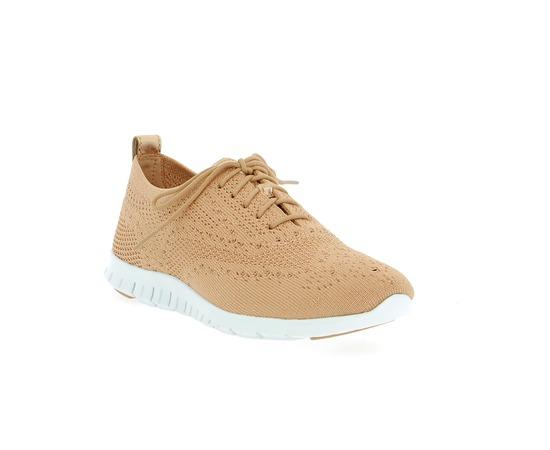 Sneakers Cole Haan Nude