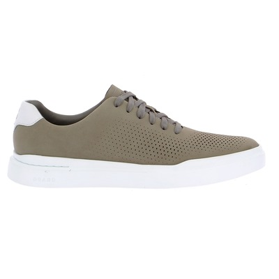 Basket Cole Haan Taupe