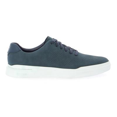 Sneakers Cole Haan Blauw