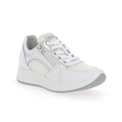Sneakers Nero Giardini Wit