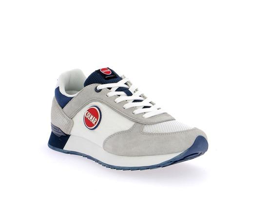 Sneakers Colmar Wit