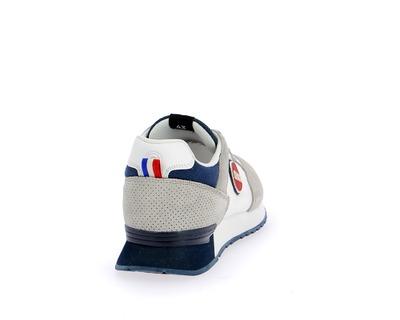 Colmar Basket