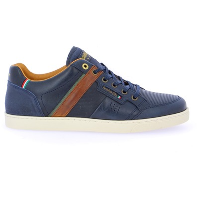 Sneakers Pantofola D'oro Blauw