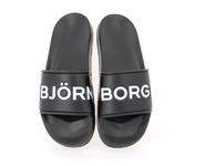 Bjorn Borg Mulles noir