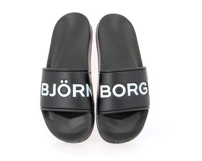 Bjorn Borg Mulles