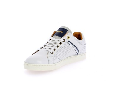 Pantofola D'oro Basket