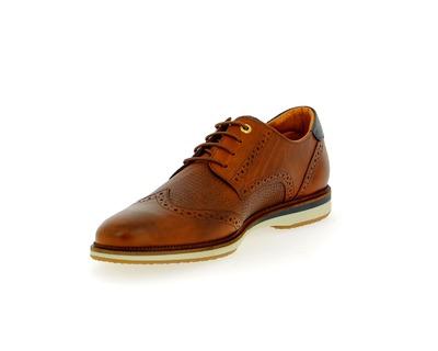 Pantofola D'oro Molières