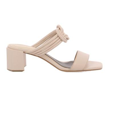 Muiltjes - slippers Bruno Premi Nude