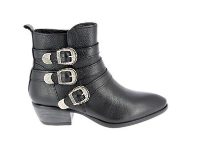 Cunha & Freitas Boots