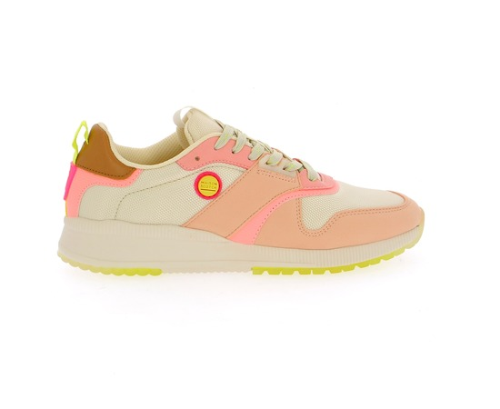Sneakers Scotch & Soda Roze