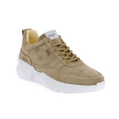 Sneakers Nubikk Beige