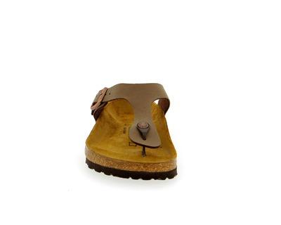 Birkenstock Mulles