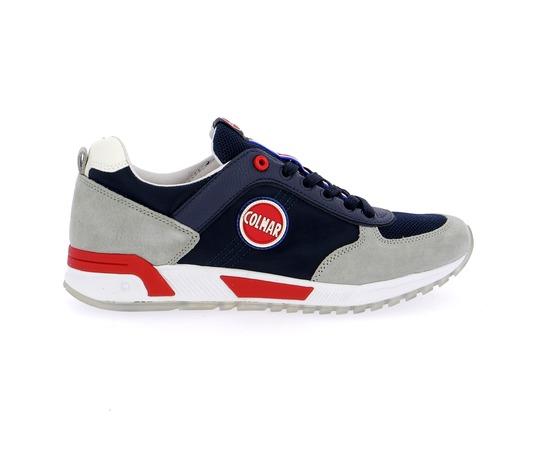 Sneakers Rapid Soul Kaki