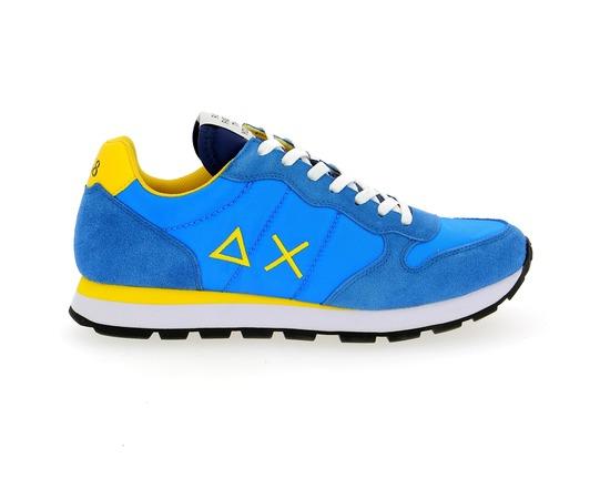 Sneakers Sun68