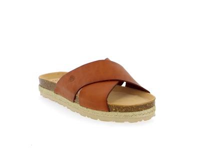 Yokono Muiltjes - slippers