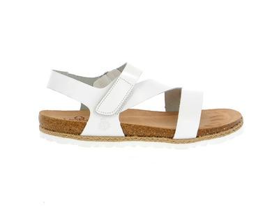 Yokono Sandales