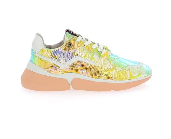 Sneakers Floris Van Bommel Multi