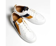 Caval Sneakers geel