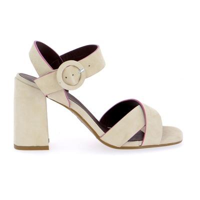 Sandales Gioia Perle