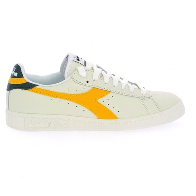 Sneakers Diadora Geel