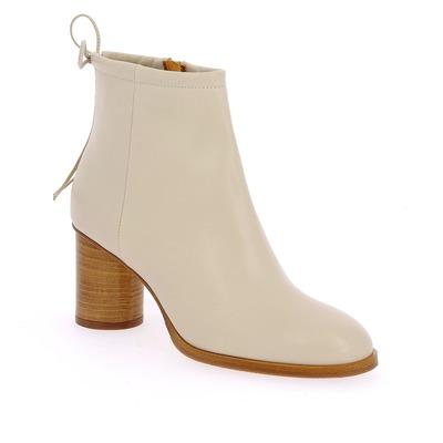Boots Atelier Content Wit