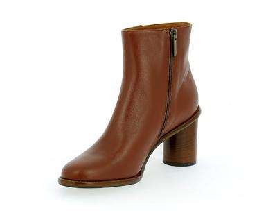 Atelier Cont Boots