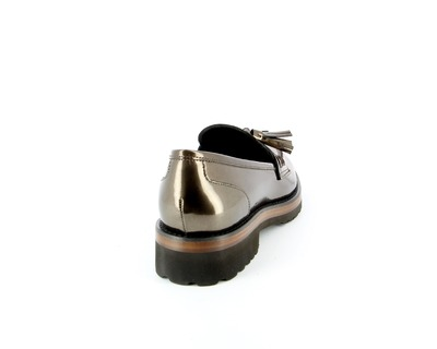 Luca Grossi Moccassins