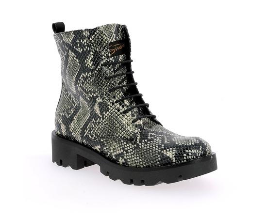 Boots Tosca Blu Piton