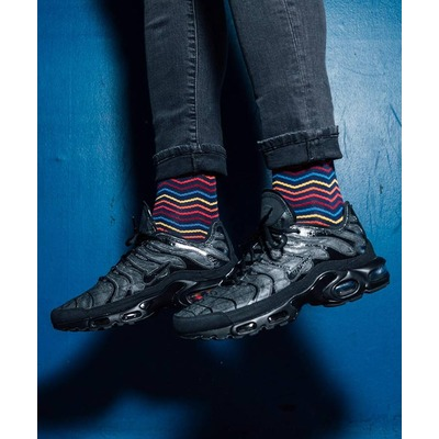 Chaussettes Dillysocks